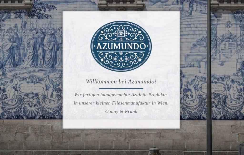Azumundo