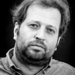 Wolfgang Zechner, Director
