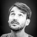 Gerald Zagler, Camera