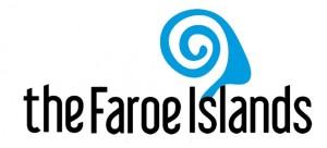Visit Faroe