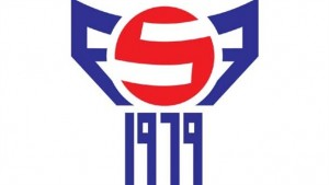 Faroese Football Association