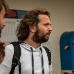 Director Wolfgang Zechner