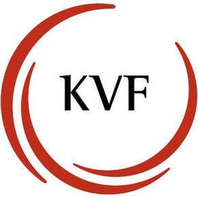 Kringvarp Føroya (Faroese TV)